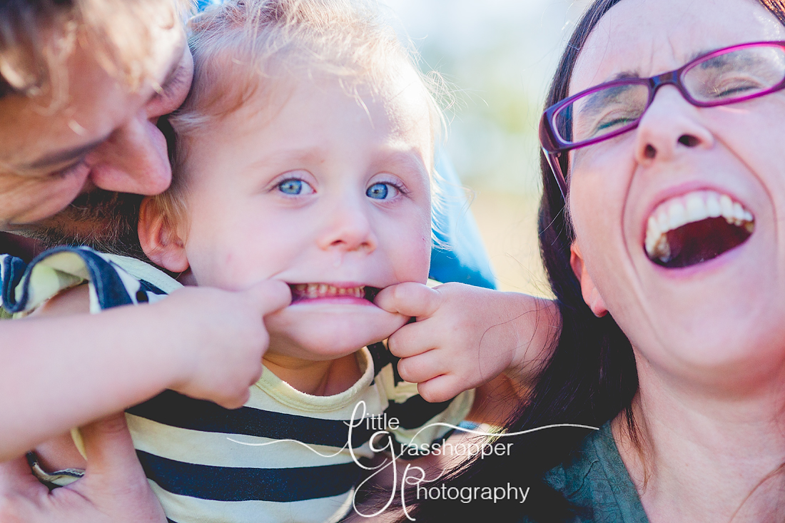 Tips & Tricks – Taking Better Photos of your Kids