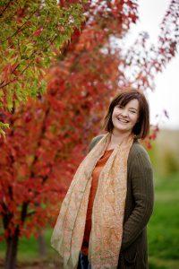 stephanie hogg family photographer